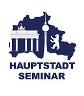 HAUPTSTADT SEMINAR logo klein