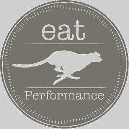 eatperformance2 1