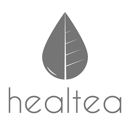 healtea LogoWebsite75klein