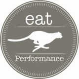eatperformance2