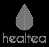healtea-LogoWebsite75klein